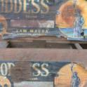 Goddess-SamMaeda