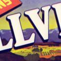 Hillview-Turlock
