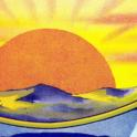 Rising Sun Brand