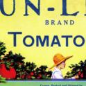 Sun-Lite Tomatoes