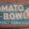 TomatoBowlMercedTomCoop