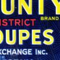 Tri-county-bh