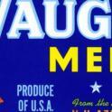 Vaughn's Melons-bh