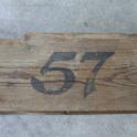 57side