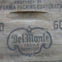 DelMonte1960end
