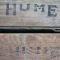 Hume-Turlock