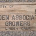 LindenAssocGrowers