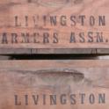LivingstonFarmersAssoc1960short