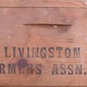 LivingstonFarmersAssoc1966