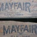 MayfairSanJose