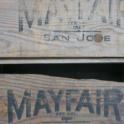 MayfairSanJose1967