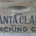 SantaClaraPackingCo1966