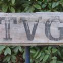 TVG side
