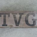 TVGshort