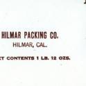 Hilmar Brand bh