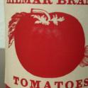 HilmarBrandTomatoes