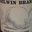 HilwinBrandClingPeaches