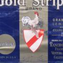 GoldStripe