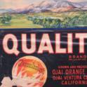 QualityBrand