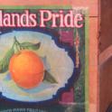 RedlandPrideBox