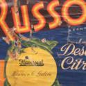 Russo's-Brawley