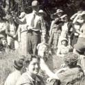 1938 HDA camp0002