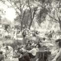 Field Day 1920