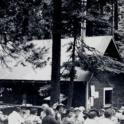 HDA 1938 camp0002