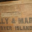 Kelly&Maria RyerIsland