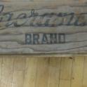 Sacramento Brand