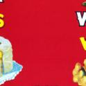 Wilamet-Walnuts-bh