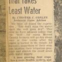 1948-ChesterConley