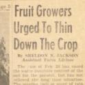 1948-SheldonJackson